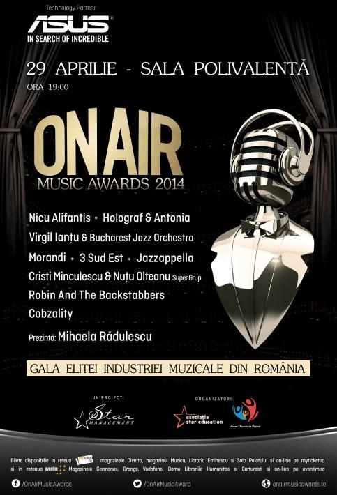 OAMA-2014-poster-bands-nou-no-part